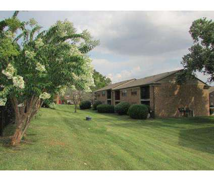 2 Beds - Marina Pointe at 1 Carrington Rd in Hendersonville TN is a Apartment