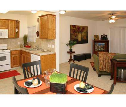 1 Bed - Parks Grove Apartment Homes at 3315 S Lovers Ln in Visalia CA is a Apartment