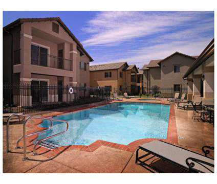 2 Beds - Parks Grove Apartment Homes at 3315 S Lovers Ln in Visalia CA is a Apartment