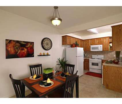 3 Beds - Parks Grove Apartment Homes at 3315 S Lovers Ln in Visalia CA is a Apartment