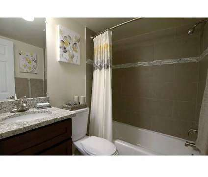 1 Bed - The Hanover at 7232 Hanover Parkway in Greenbelt MD is a Apartment