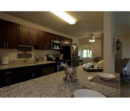 3 Beds - The Hanover at 7232 Hanover Parkway in Greenbelt MD is a Apartment