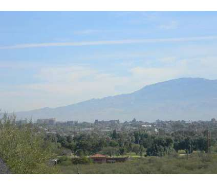 2 Beds - La Lomita Apartments at 2080 W Speedway Boulevard in Tucson AZ is a Apartment