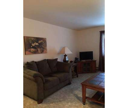 2 Beds - Countryview North Apartments at 13321 Terri Lyn Ln in Holland MI is a Apartment