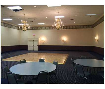 Studio - Champaign Place Hotel at 2715 Cherry Rd in Memphis TN is a Apartment