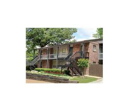 2 Beds - Hunters Ridge at 3108 New Allen Road in Memphis TN is a Apartment