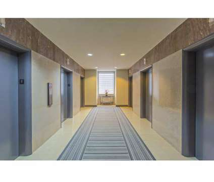Studio - 925 Common Luxury Apartments at 925 Common St in New Orleans LA is a Apartment