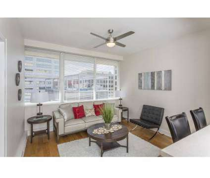 1 Bed - 925 Common Luxury Apartments at 925 Common St in New Orleans LA is a Apartment