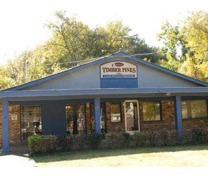 1 Bed - Timber Pines at 1749 Gowan St in Memphis TN is a Apartment