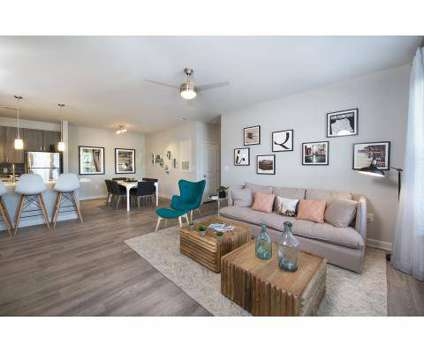 2 Beds - Legacy Concord at 5020 Avent Dr Nw in Concord NC is a Apartment
