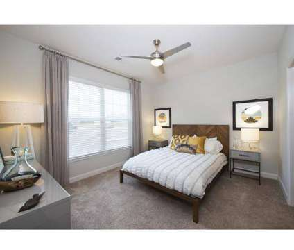3 Beds - Legacy Concord at 5020 Avent Dr Nw in Concord NC is a Apartment