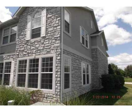 2 Beds - Crystal Court Apartments at 15970 S Skyview Ln in Olathe KS is a Apartment