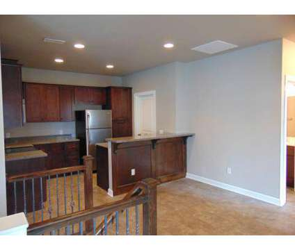 3 Beds - Crystal Court Apartments at 15970 S Skyview Ln in Olathe KS is a Apartment
