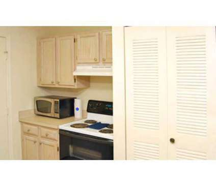 3 Beds - The Park at Valenza at 6900 Aruba Avenue in Tampa FL is a Apartment