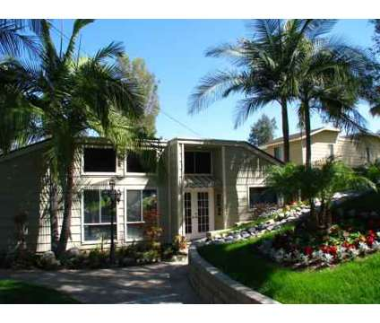 Studio - Crown Point at 1840 S Nelson St in West Covina CA is a Apartment