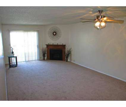 2 Beds - Crown Point at 1840 S Nelson St in West Covina CA is a Apartment