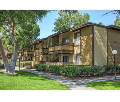 1 Bed - Birchwood Village Apartment Homes at 1717 E Birch St in Brea CA is a Apartment