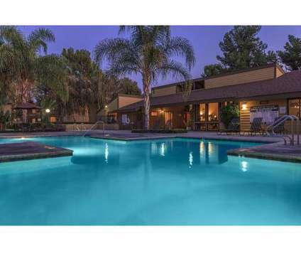 2 Beds - Birchwood Village Apartment Homes at 1717 E Birch St in Brea CA is a Apartment