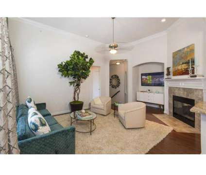 Studio - Parc Woodland at 245 Fm 1488 in Conroe TX is a Apartment