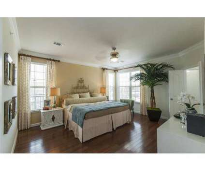 1 Bed - Parc Woodland at 245 Fm 1488 in Conroe TX is a Apartment