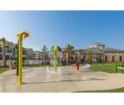2 Beds - Parc Woodland at 245 Fm 1488 in Conroe TX is a Apartment