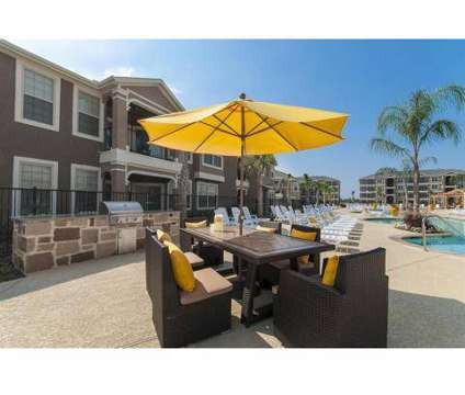 3 Beds - Parc Woodland at 245 Fm 1488 in Conroe TX is a Apartment