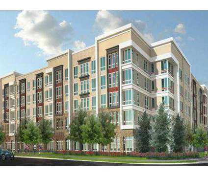 1 Bed - Ascend Apollo at 9400 Grand Blvd in Largo MD is a Apartment