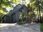 Awesome Four BR Two BA home w/large living roo...