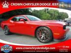 Dodge Challenger SRT 392 2015 used