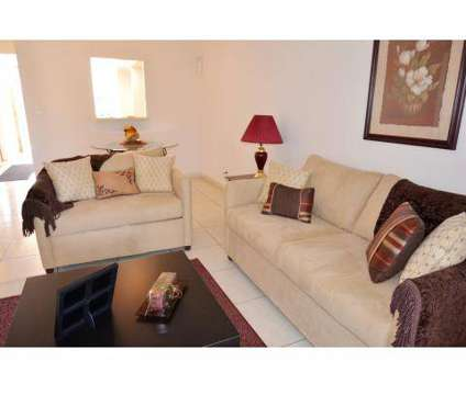 2 Beds - Hawaiian Palms at 3540 Nw 50 Avenue in Lauderdale Lakes FL is a Apartment