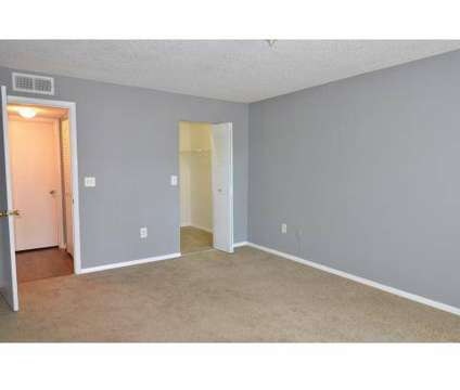 2 Beds - Parrot's Landing at 7900 Hampton Boulevard in North Lauderdale FL is a Apartment