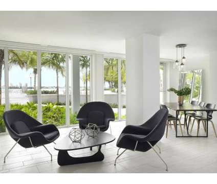 1 Bed - Southgate Towers Apartment Homes at 900 West Ave in Miami Beach FL is a Apartment