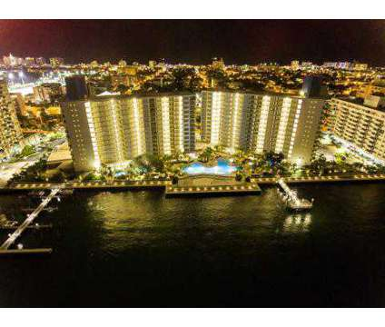 2 Beds - Southgate Towers Apartment Homes at 900 West Ave in Miami Beach FL is a Apartment