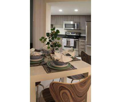 3 Beds - Southgate Towers Apartment Homes at 900 West Ave in Miami Beach FL is a Apartment