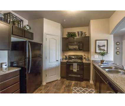 1 Bed - Kensington at North Pointe at 7570 W State St in Boise ID is a Apartment
