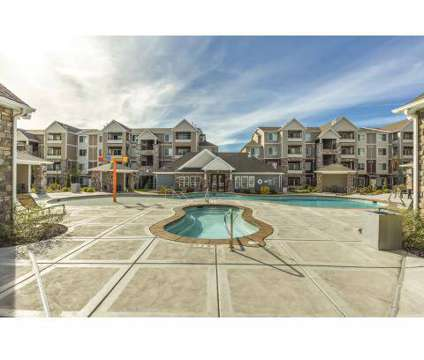 2 Beds - Kensington at North Pointe at 7570 W State St in Boise ID is a Apartment