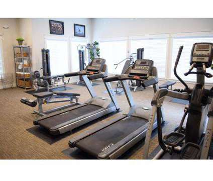 3 Beds - Kensington at North Pointe at 7570 W State St in Boise ID is a Apartment