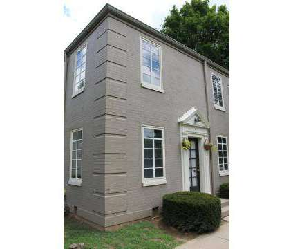 2 Beds - Village Manor Apartments at 105 Fenley Ave in Louisville KY is a Apartment