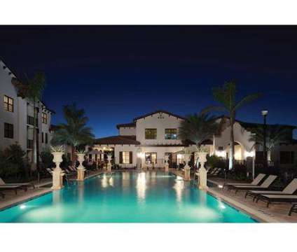 1 Bed - Casa Palma at 6112 N State Rd 7 in Coconut Creek FL is a Apartment