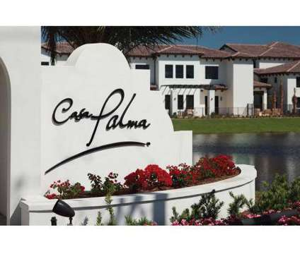 2 Beds - Casa Palma at 6112 N State Rd 7 in Coconut Creek FL is a Apartment