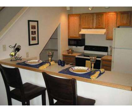 Studio - River Walk Apartments at 1689 W Shoreline Drive in Boise ID is a Apartment