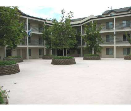2 Beds - River Walk Apartments at 1689 W Shoreline Drive in Boise ID is a Apartment
