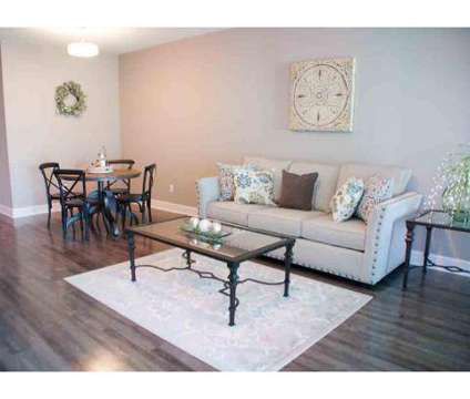 2 Beds - Heron Pointe Apartments at 1993 Grand Island Boulevard in Grand Island NY is a Apartment