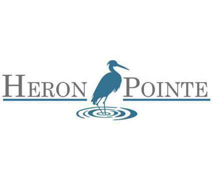 3 Beds - Heron Pointe Apartments at 1993 Grand Island Boulevard in Grand Island NY is a Apartment