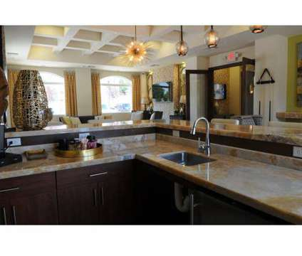 1 Bed - Green Leaf Cottonwood, LLC Luxury Apartments at 10800 Cibola Loop Nw in Albuquerque NM is a Apartment
