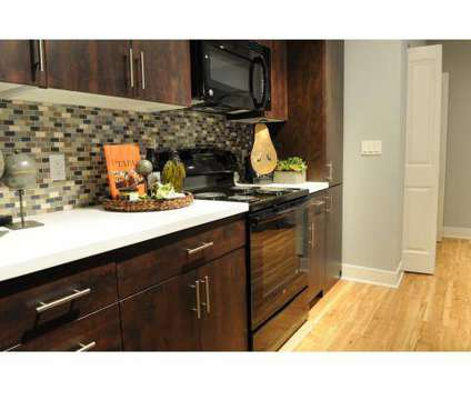 1 Bed - Green Leaf Cottonwood, LLC at 10800 Cibola Loop Nw in Albuquerque NM is a Apartment