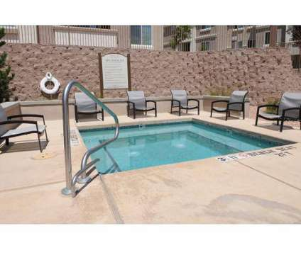 2 Beds - Green Leaf Cottonwood, LLC at 10800 Cibola Loop Nw in Albuquerque NM is a Apartment