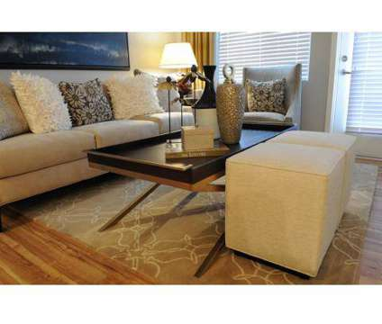 3 Beds - Green Leaf Cottonwood, LLC at 10800 Cibola Loop Nw in Albuquerque NM is a Apartment