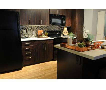 3 Beds - Green Leaf Cottonwood, LLC Luxury Apartments at 10800 Cibola Loop Nw in Albuquerque NM is a Apartment