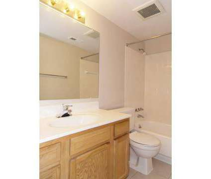 3 Beds - West Hills Village at 3100 Lake Brook Boulevard in Knoxville TN is a Apartment